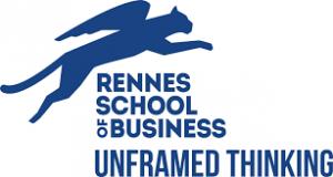 logo Rennes School of Business