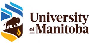 Đại học Manitoba Canada